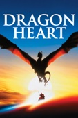 Rob Cohen - Dragonheart  artwork