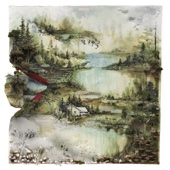 Towers - Bon Iver