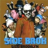 Side Brooklyn - EP
