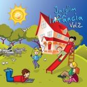 Jardim de Infância Vol. 2