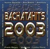BachataHits 2003