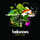 Belanova - Cada Que... artwork