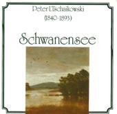 Tschaikowsky: Schwanensee