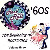 The Beginning of Rock 'n Roll Vol 3