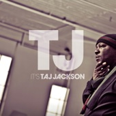 It's Taj Jackson (Bonus Track Version)