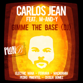 Gimme the Base (DJ) [feat. M-AND-Y]
