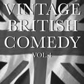Vintage British Comedy, Vol. 4