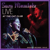 Live at the Cat Club