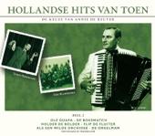 Nostalgisch Nederland (Deel 2)