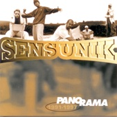 Panorama (1991-1997)