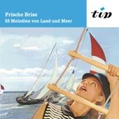 Frische Brise: 28 Melodien von Land und Meer