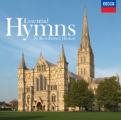 Essential Hymns - Various Artists