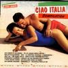pochette album Various Artists - Cantaitalia - Ciao Italia Compilation
