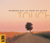 Touch: Windham Hill 25 Years of Guitar