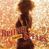 Circus (Remix) - EP cover art