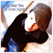 All Over Again - EP cover art
