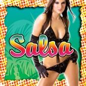Salsa, Vol. 2
