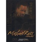 We Finally Meet - Michael Ross