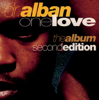 It's My Life - Dr. Alban