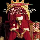 Twelve Soulful Nights of Christmas