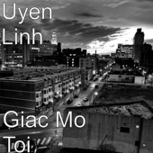 [Download] Giac Mo Toi MP3