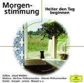 [Downloaden] Peer Gynt Suite No. 1, Op. 46: I. Morning mood MP3