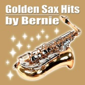 Golden Sax Hits