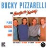 Bucky Pizzarelli and New York Swing Plays Rodgers and Heart