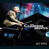 Guilherme Arantes: Ao Vivo