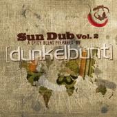 Dunantuli Slager (Scokolom – Feldolgozas) [feat. Lipi Brown]