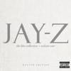 JAY Z & Alicia Keys - Empire State of Mind (feat. Alicia Keys) bild