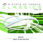 A State of Trance Classics, Vol. 6 (Bonus Best Ever Edition) cover art