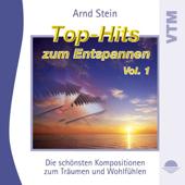Top-Hits zum Entspannen, Vol. 1