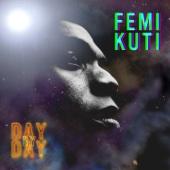 Inside Religion - Femi Kuti