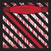 Devil's Town (Remixes) - EP cover art