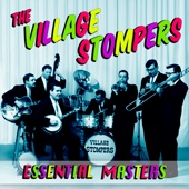 The Village Stompers - Essential Masters artwork