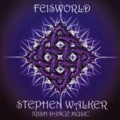Feisworld - Irish Dance Music