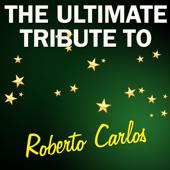 Drew's Famous #1 Latin Karaoke Hits: Sing Like Roberto Carlos