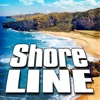 Shore Line (Nature Sound) - Single, Sounds of the Earth