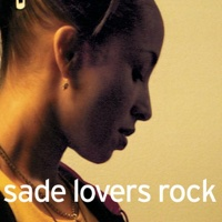 Sade - By Your Side