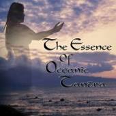 The Essence of Oceanic Tantra, Vol. 4