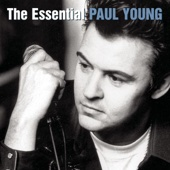 Senza una Donna (Without a Woman) [feat. Paul Young] - Zucchero