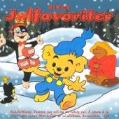 Barnens Julfavoriter