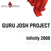 Infinity 2008 (Klaas Vocal Edit)