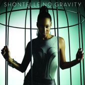 Shontelle - Impossible  arte