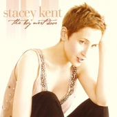The Boy Next Door Stacey Kent Ustaw na halo granie
