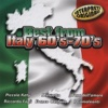 pochette album Various Artists - Best from Italy: 60's-70's