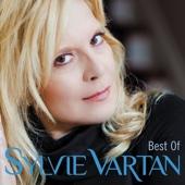 Best of Sylvie Vartan