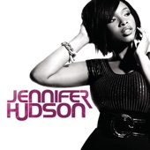 Jennifer Hudson (Deluxe Edition)