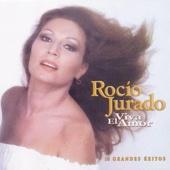 Rocio Jurado - Rocio Jurado: Los Grandes Exitos portada
